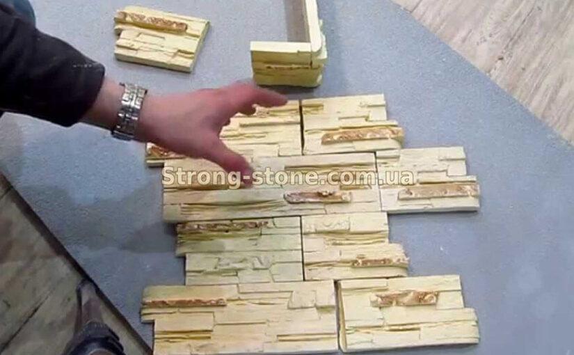 Как распилить плитку из керамогранита?